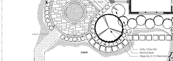 Landscape Design Software For Professionals Pro Landscape