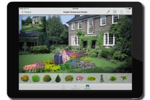 Free Landscape Design App | Garden Design App | PRO Landscape