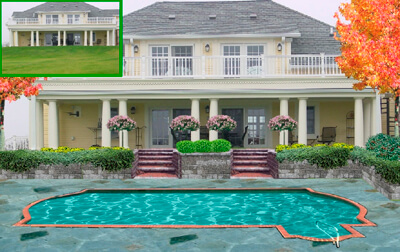 - Pro-landscape-design-software-back-yard-pool PRO Landscape