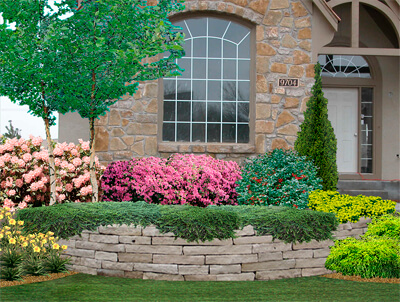 Photo Imaging For Landscape Professionals Pro Landscape