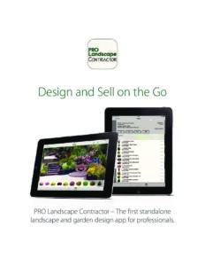 Landscape Design Software Faq Pro Landscape