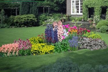 Features | PRO Landscape Home App