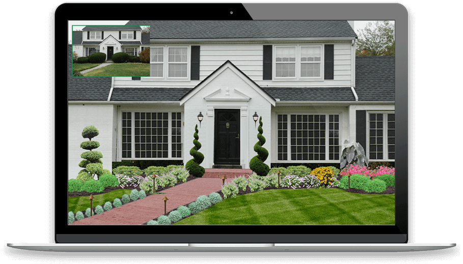 Landscaping And Garden Design Software And Apps