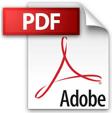Combining Multiple PDF Documents